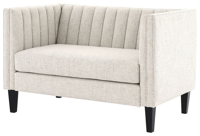 Jeanay Accent Bench | Calgary's Furniture Store