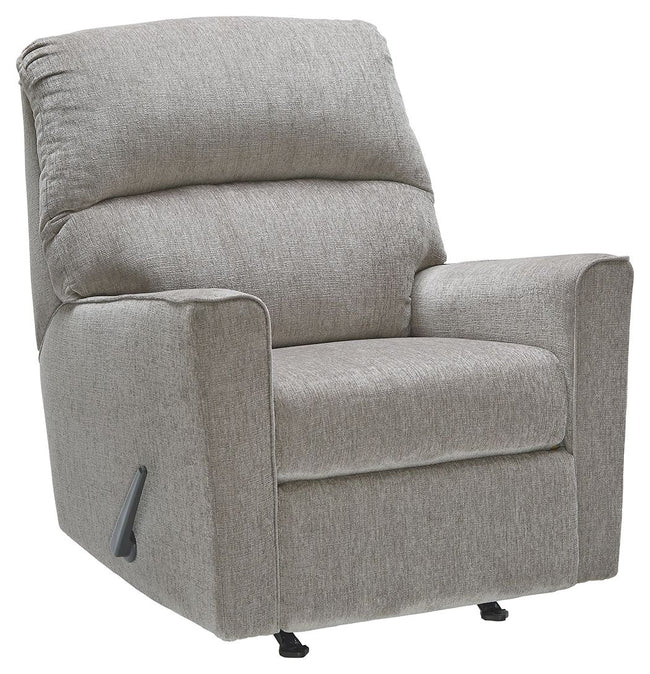 Altari Recliner | Calgary's Furniture Store