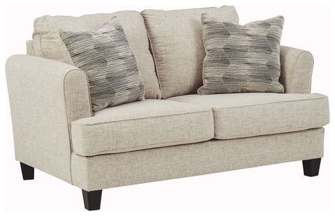 Harleson Loveseat