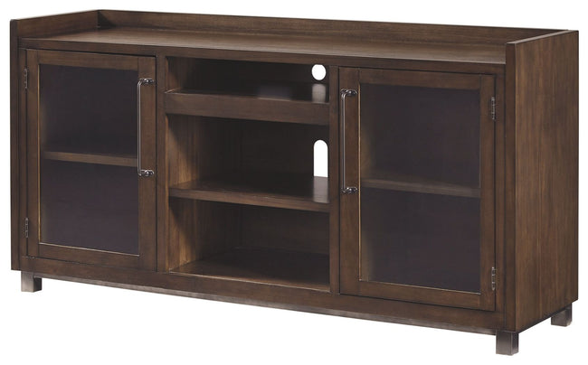 "Starmore 70"" TV Stand 