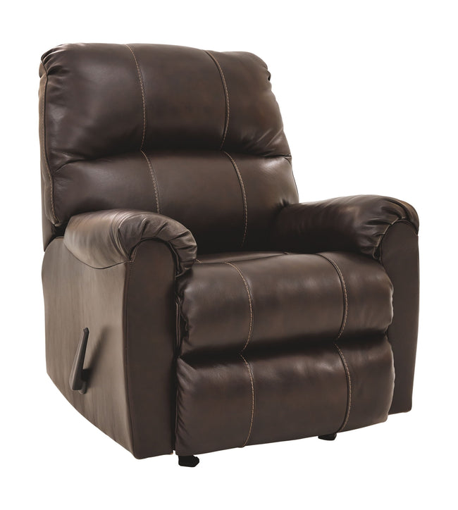 Hermiston Recliner | Calgary's Furniture Store
