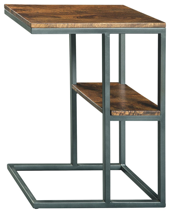 Forestmin Accent Table | Calgary's Furniture Store