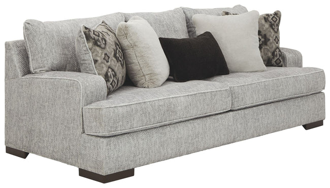 Mercado Sofa | Calgary's Furniture Store