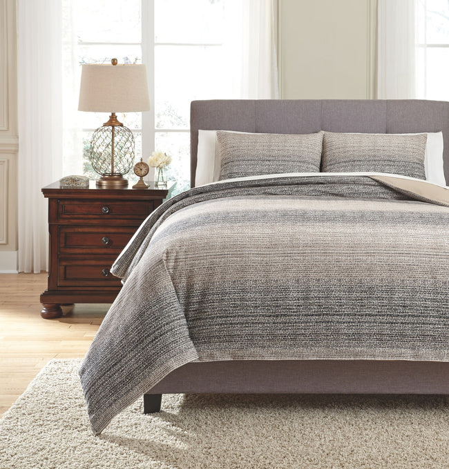 Arturo Duvet Cover Set | Calgary's Furniture Store