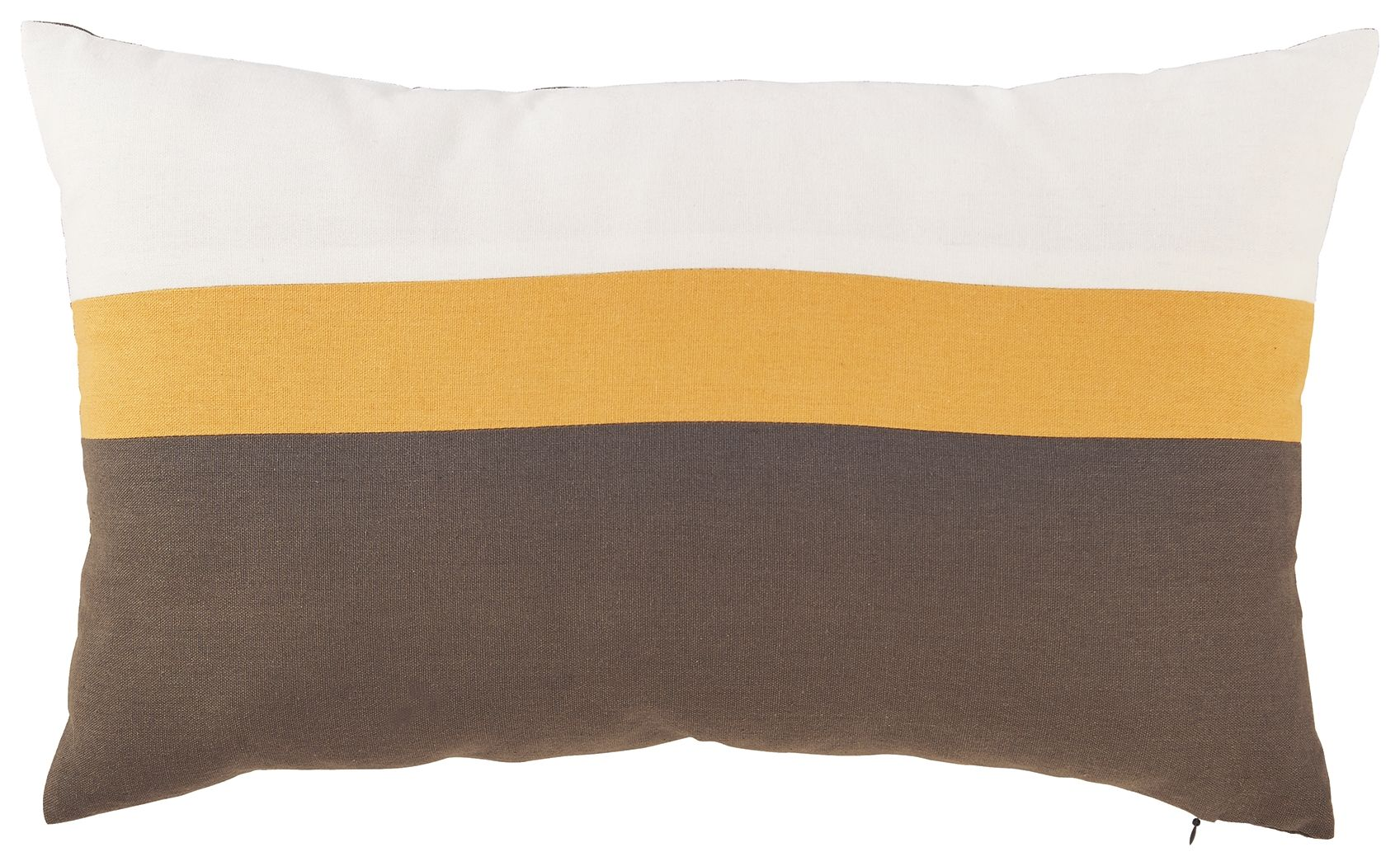 Jacop Pillow (Set of 4) | Calgary's Furniture Store