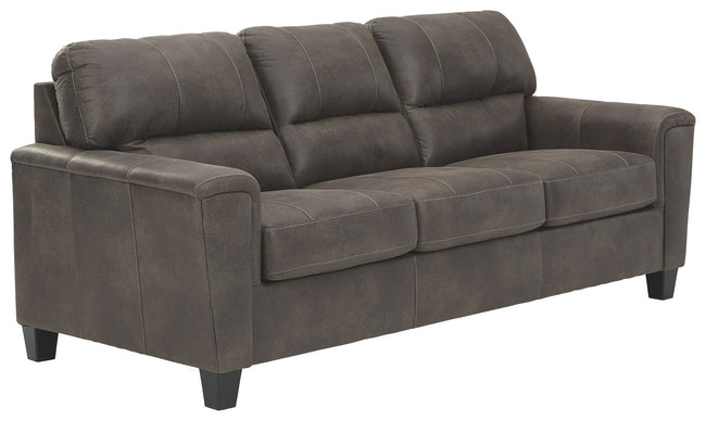 Navi Sofa | Calgary's Furniture Store
