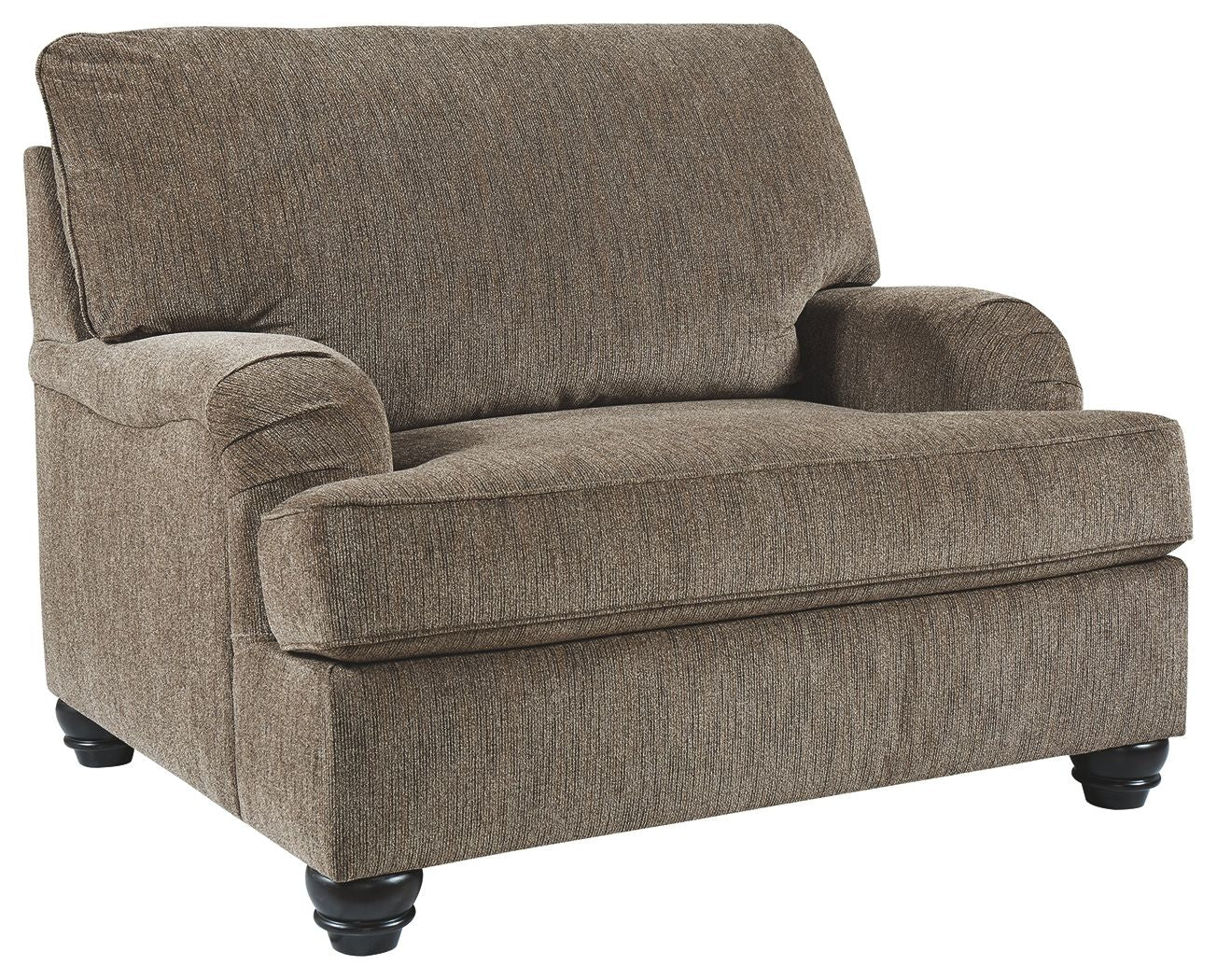 Braemar Oversized Chair | Calgary's Furniture Store