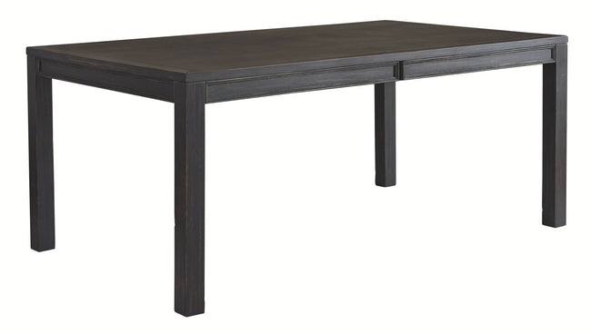 Jeanette Dining Room Table | Calgary's Furniture Store