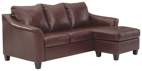 Creeal Heights Sofa Sleeper