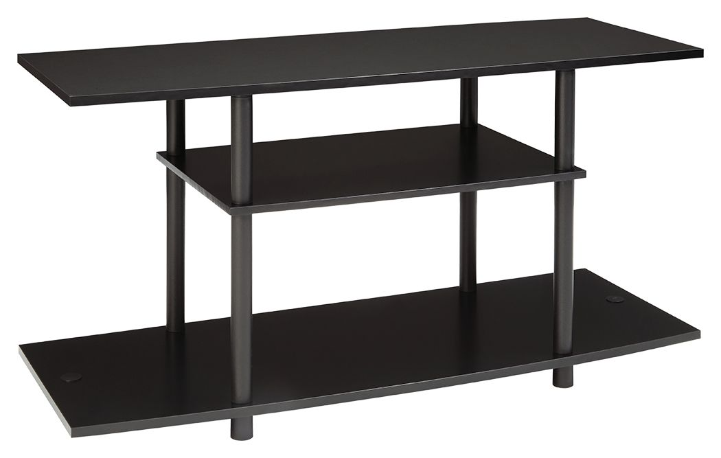 "Cooperson 42"" TV Stand 
