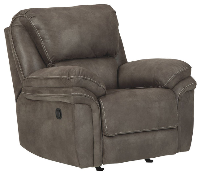 Trementon Recliner | Calgary's Furniture Store