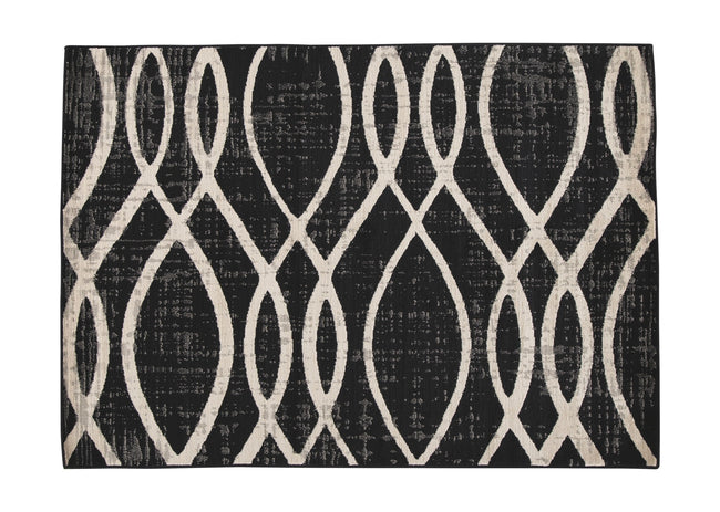 Avi Rug | Calgary's Furniture Store