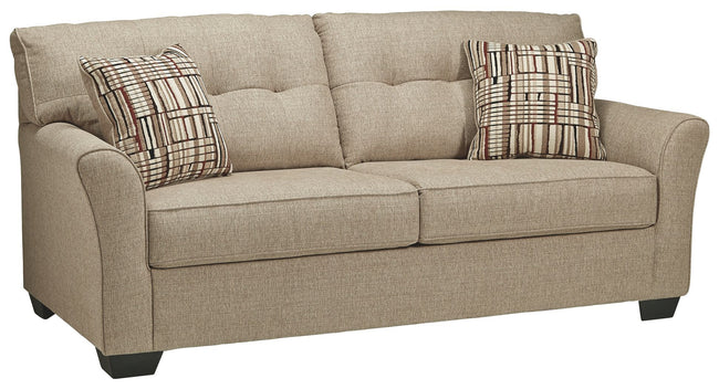 Ardmead Sofa | Calgary's Furniture Store