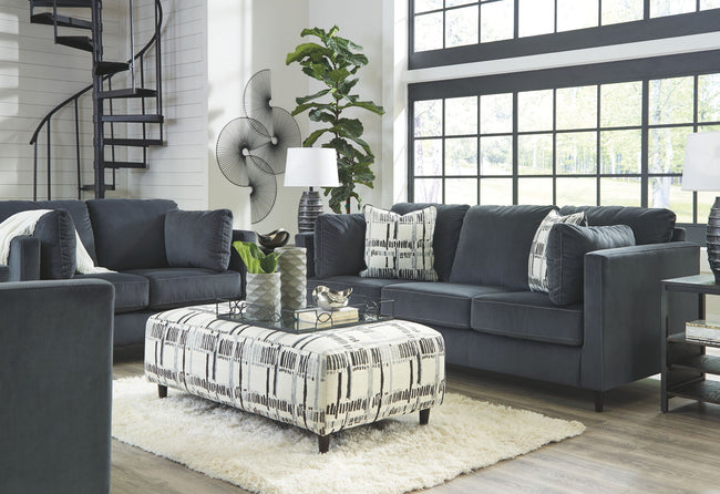 Kennewick Sofa | Calgary's Furniture Store