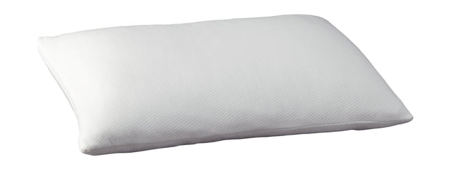 Promotional Bed Pillow | Calgary's Furniture Store
