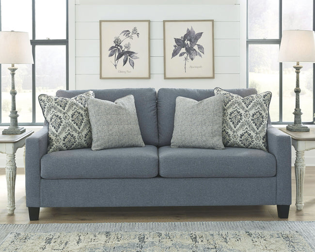 Lemly Sofa | Calgary's Furniture Store