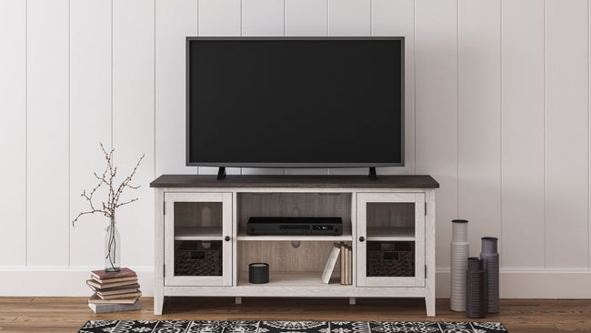 "Dorrinson 60"" TV Stand 