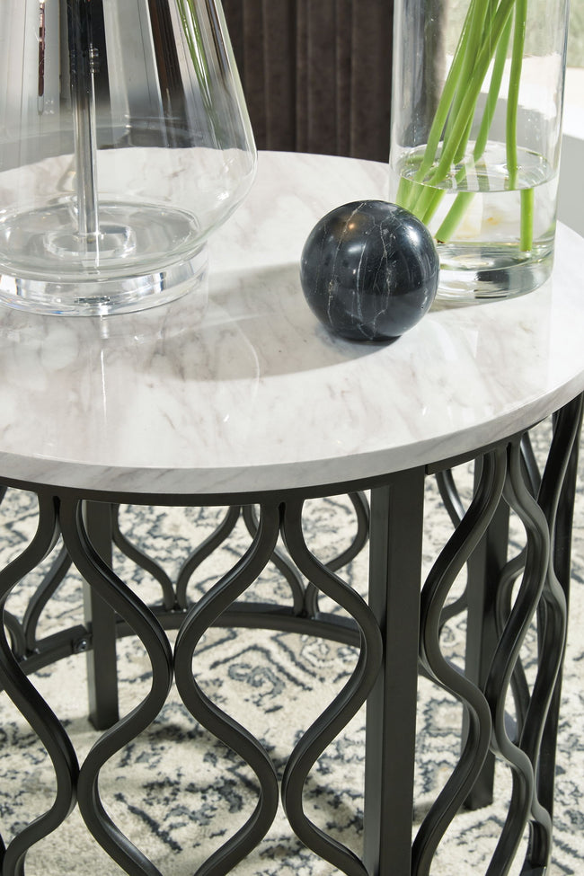 Trinson End Table | Calgary's Furniture Store
