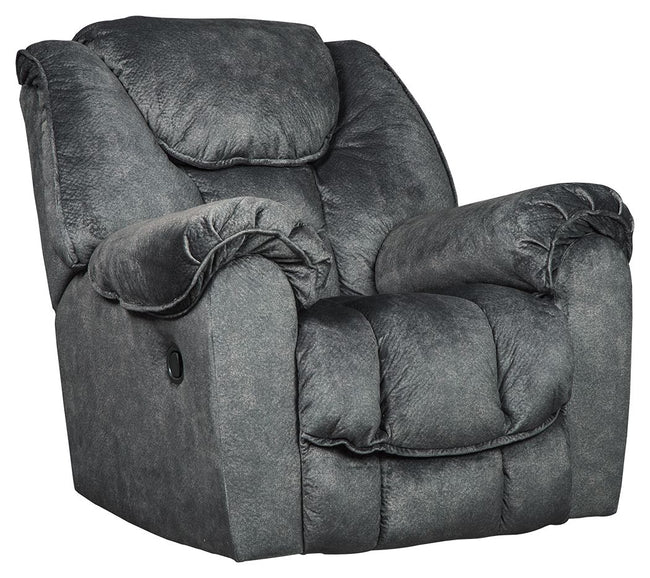 Capehorn Recliner | Calgary's Furniture Store