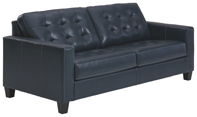 Altonbury Sofa | Calgary's Furniture Store