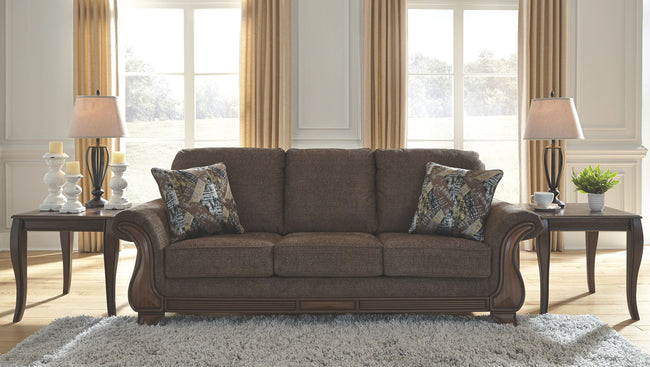 Miltonwood Sofa Sleeper