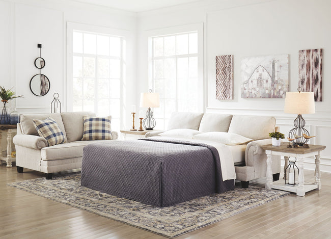 Meggett Sofa Sleeper