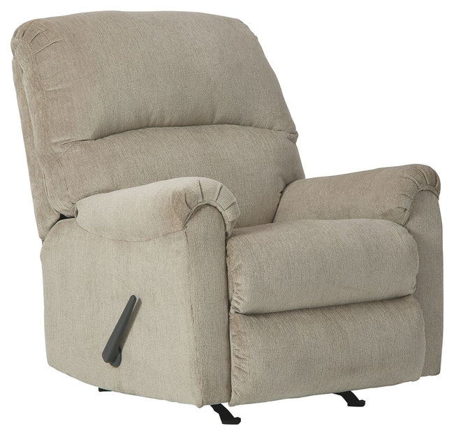 Dorsten Recliner | Calgary's Furniture Store