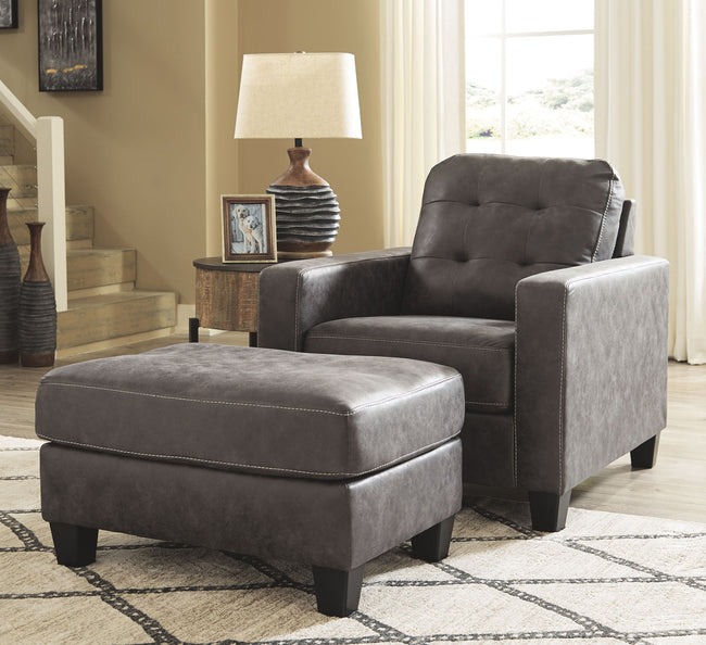 Venaldi Living Room Set