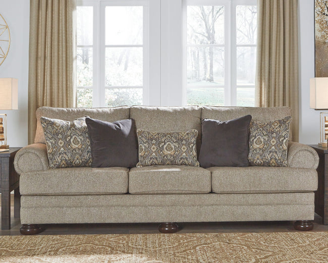 Kananwood Sofa Sleeper