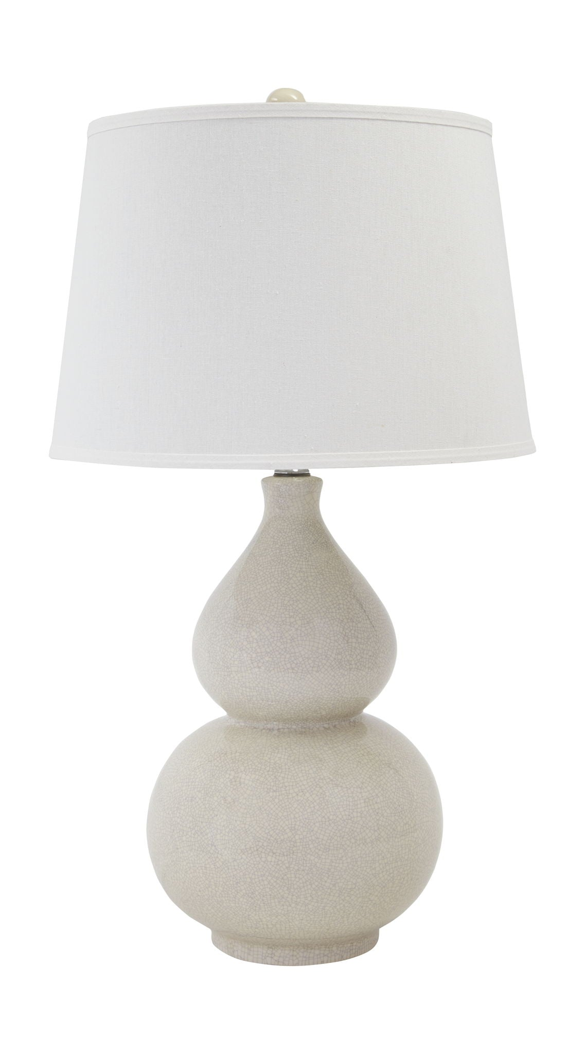 Saffi Table Lamp | Calgary's Furniture Store