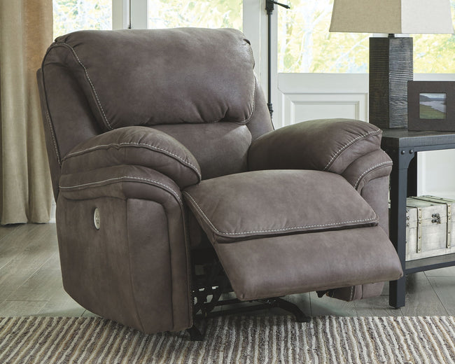 Trementon Power Recliner | Calgary's Furniture Store