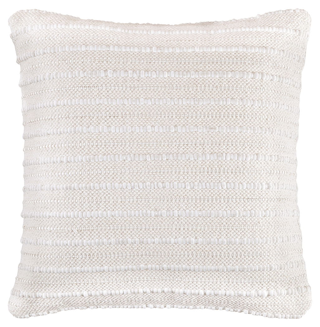 Theban Pillow (Set of 4) | Calgary's Furniture Store