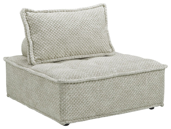 Bales Accent Chair | Calgary's Furniture Store