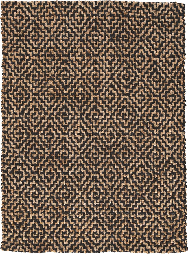 Broox Rug | Calgary's Furniture Store