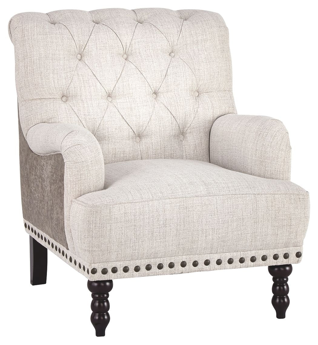 Tartonelle Accent Chair | Calgary's Furniture Store