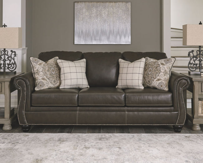 Lawthorn Sofa Sleeper