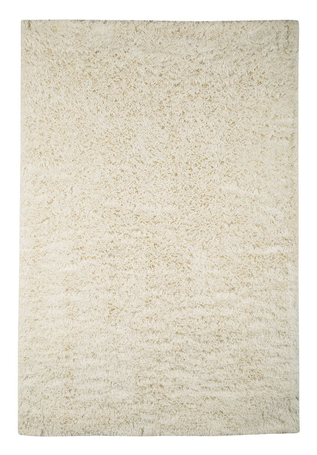 Alonso Rug | Calgary's Furniture Store