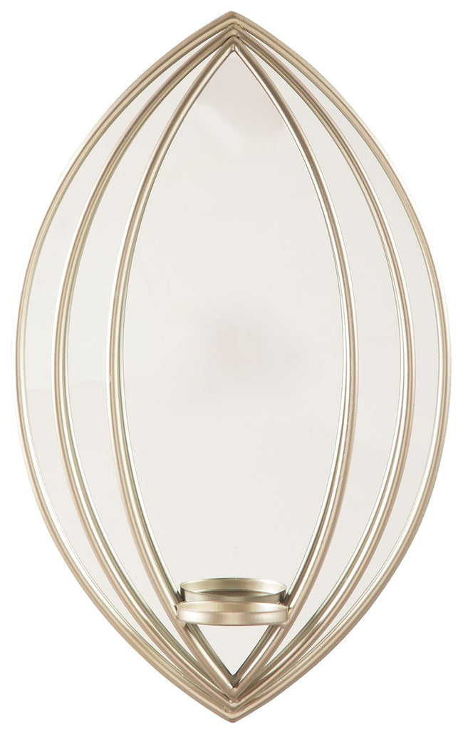 Donnica Wall Sconce | Calgary's Furniture Store