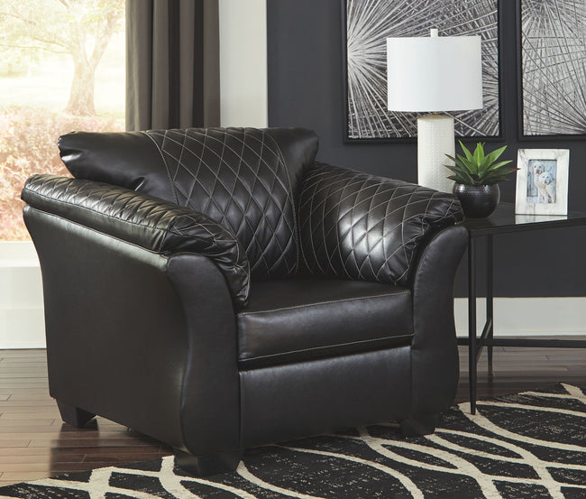 Betrillo Chair | Calgary's Furniture Store