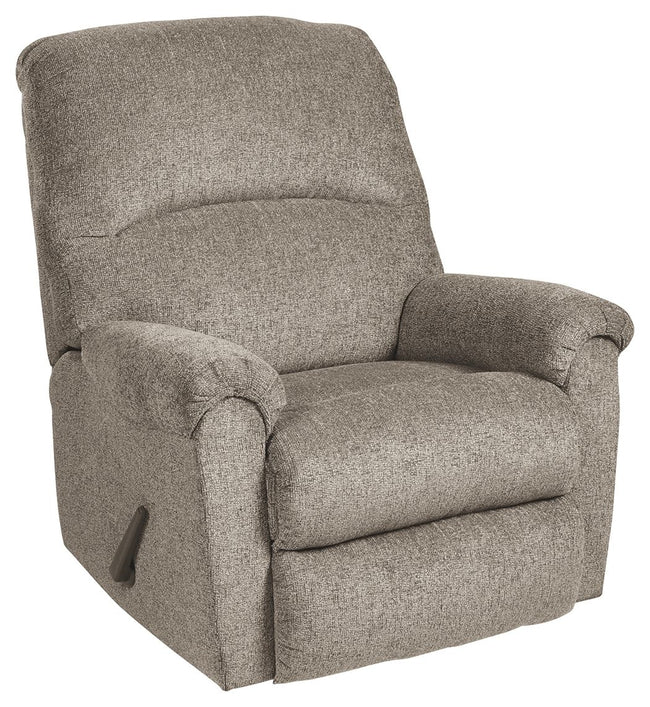 Ballinasloe Recliner | Calgary's Furniture Store
