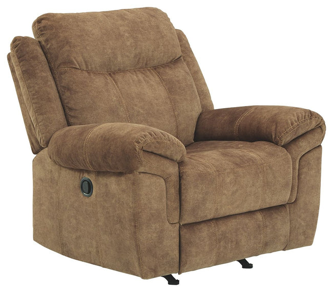 Huddle-Up Recliner | Calgary's Furniture Store