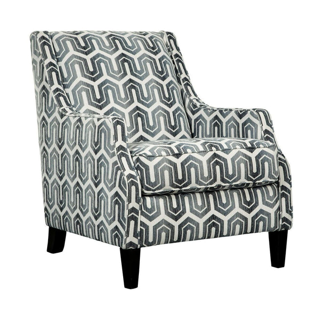 Gilmer Chair Accent Chairs Ashley Furniture