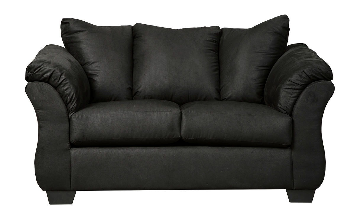 Darcy Loveseat | Calgary's Furniture Store