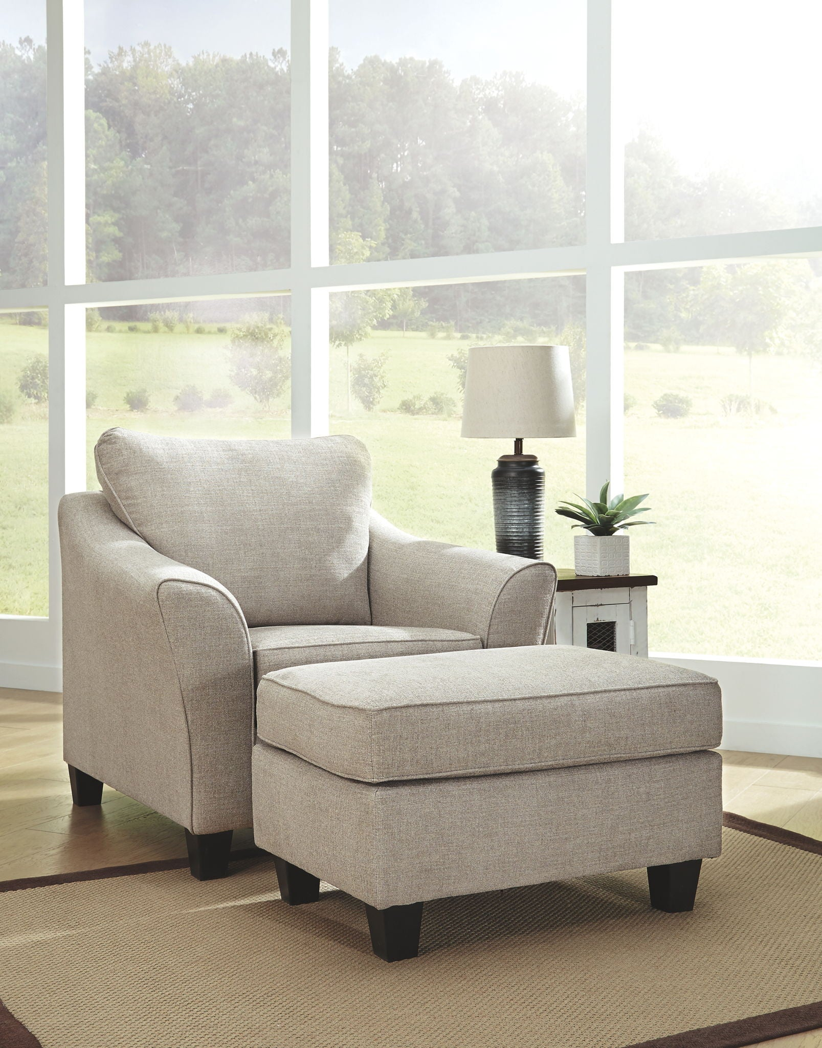 Abney Chair | Calgary's Furniture Store
