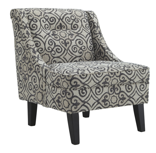 Kestrel Accent Chair | Calgary's Furniture Store