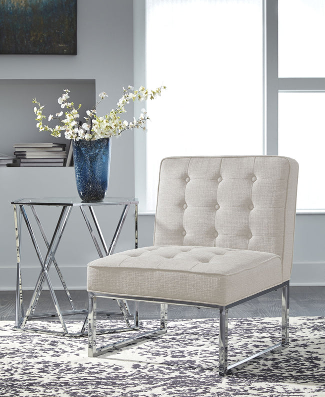 Cimarosse Accent Chair | Calgary's Furniture Store