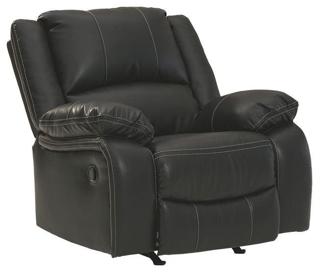 Calderwell Recliner | Calgary's Furniture Store