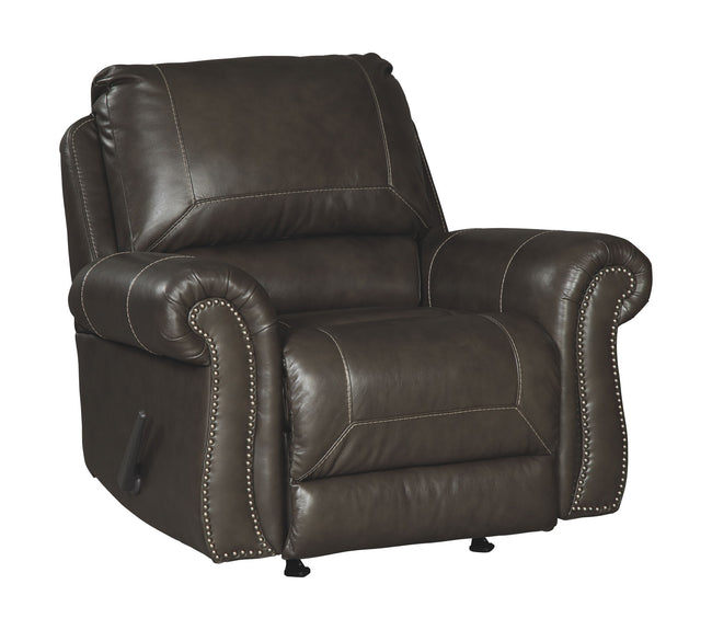 Lawthorn Recliner | Calgary's Furniture Store