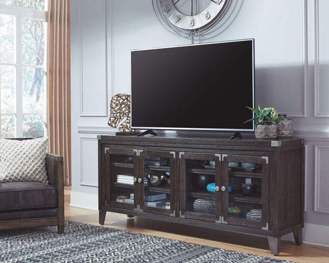 "Todoe 70"" TV Stand 