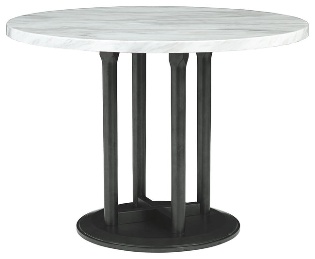 Centiar Dining Room Table | Calgary's Furniture Store